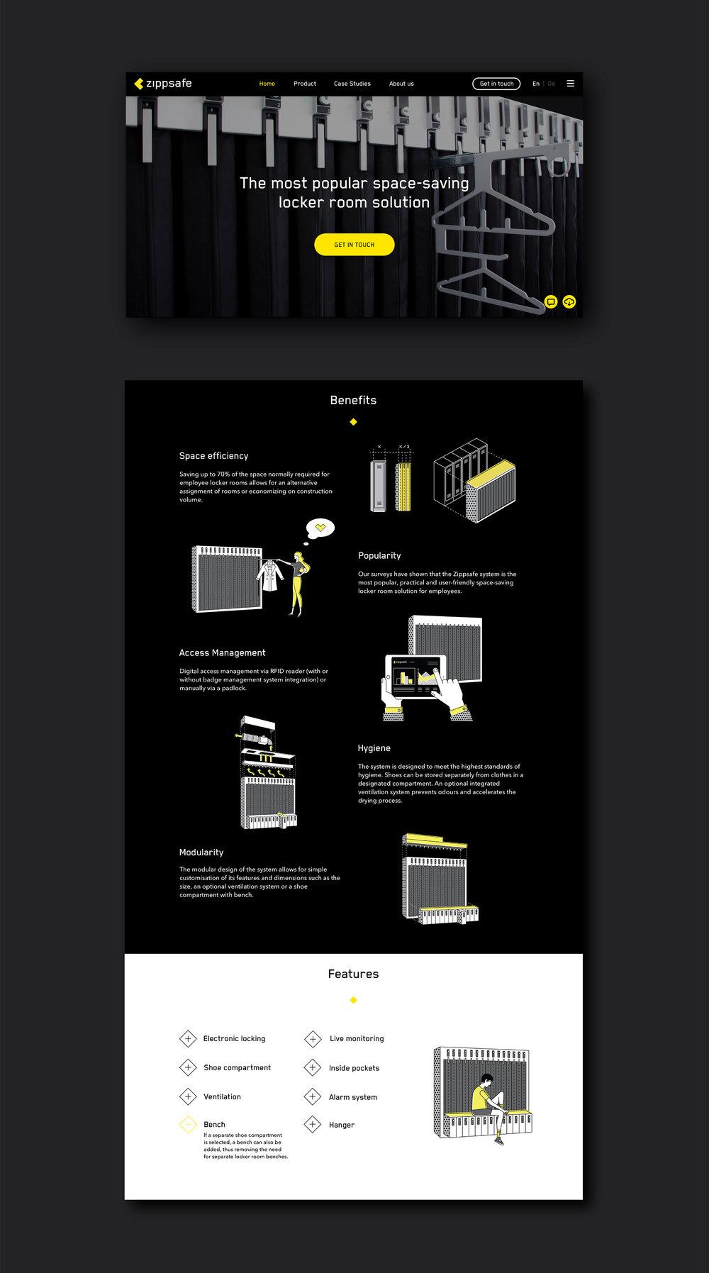 zippsafe_web-06.jpg