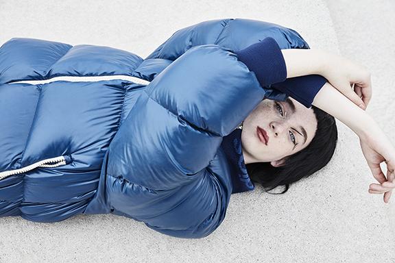171006-Hannah-Paul fashion creative- 403-flatten.jpg