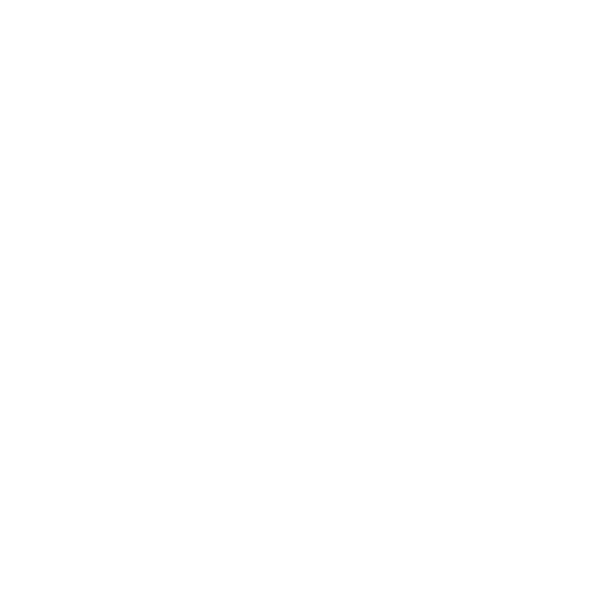 Trail NOW | Santa Cruz County Rail Corridor