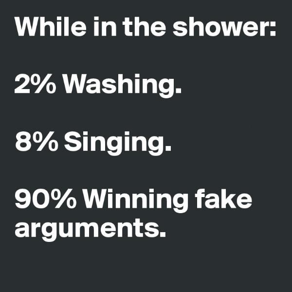 winning arguments.jpg