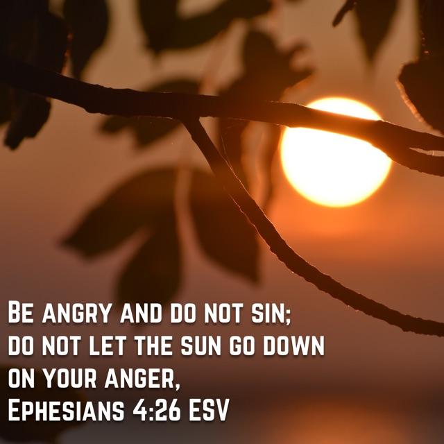 anger image.jpg