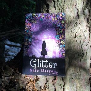 glitter_175x255.png
