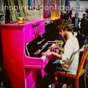 Inspiring confidence 300X300.jpg