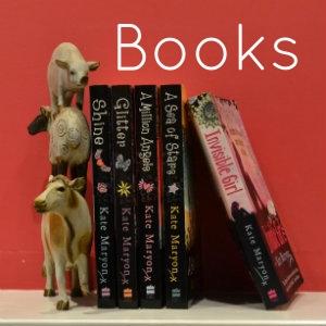Books 300X300.jpg