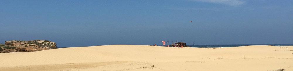 More beach.jpg