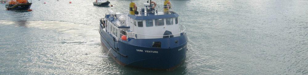Sark boat 2.jpg