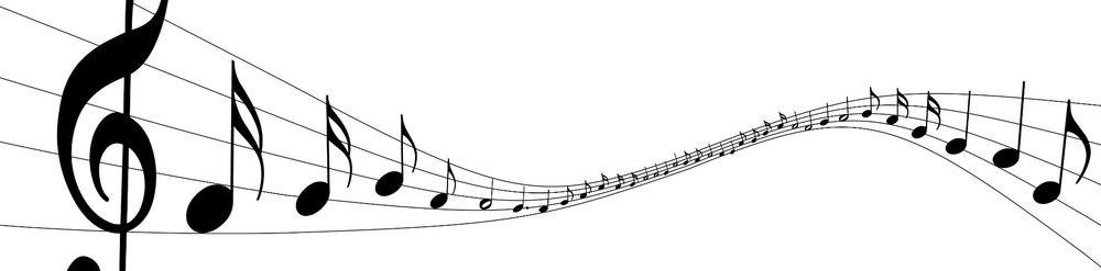 Music nots.jpg