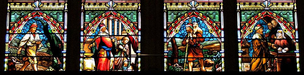 Morestainedglass.jpg