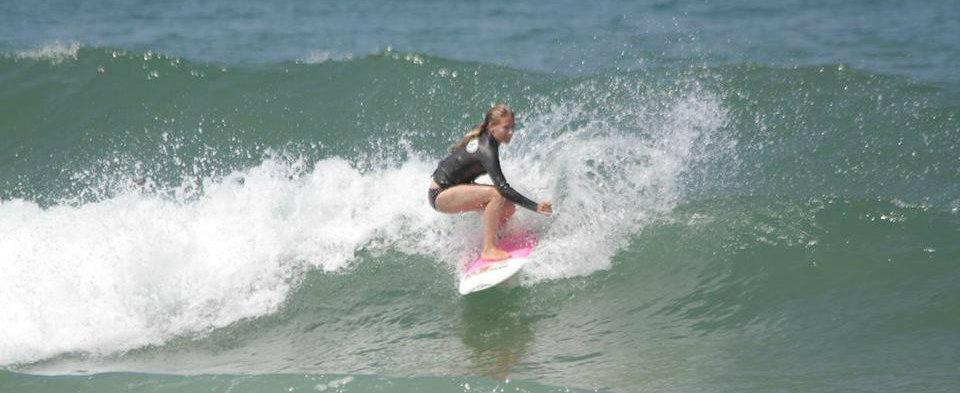 Georgia Timson Surfing 2.jpg
