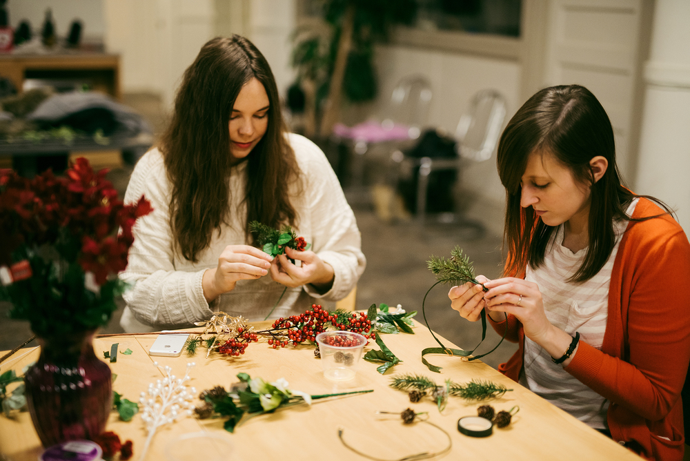 flowercrownworkshop-0402.jpg