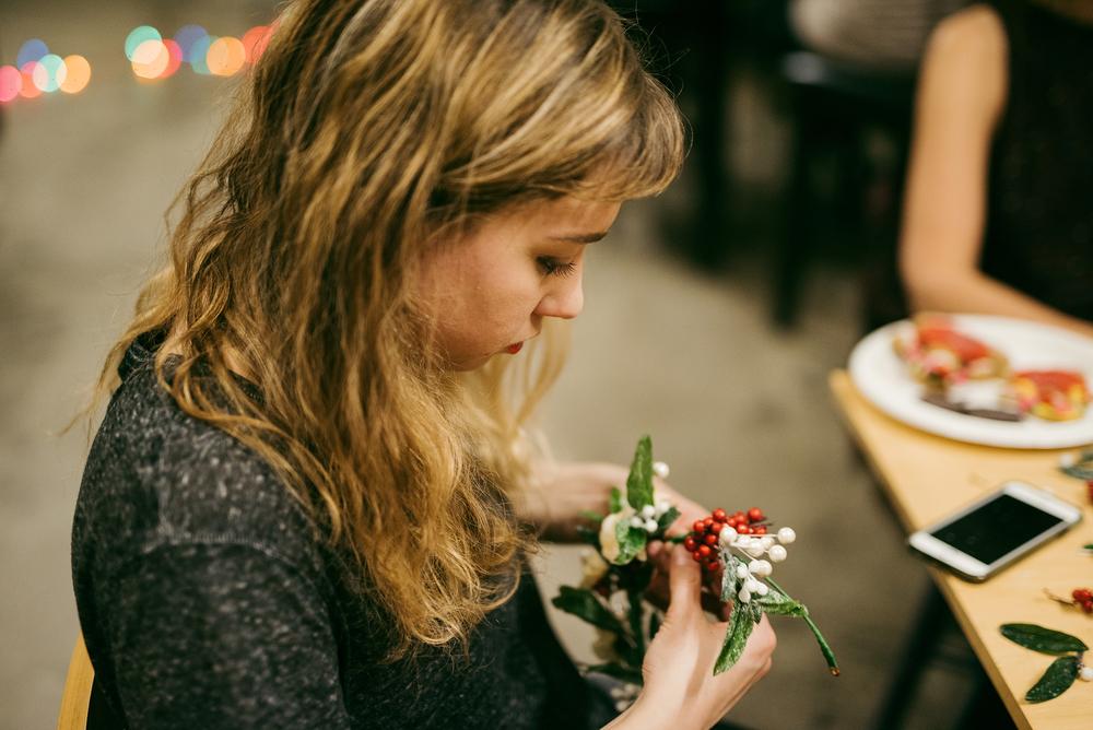 flowercrownworkshop-0448.jpg