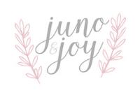 Juno and Joy