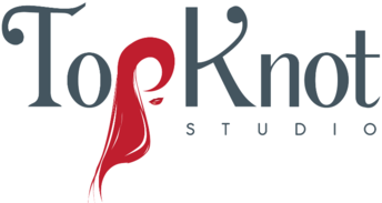 Top Knot Studio