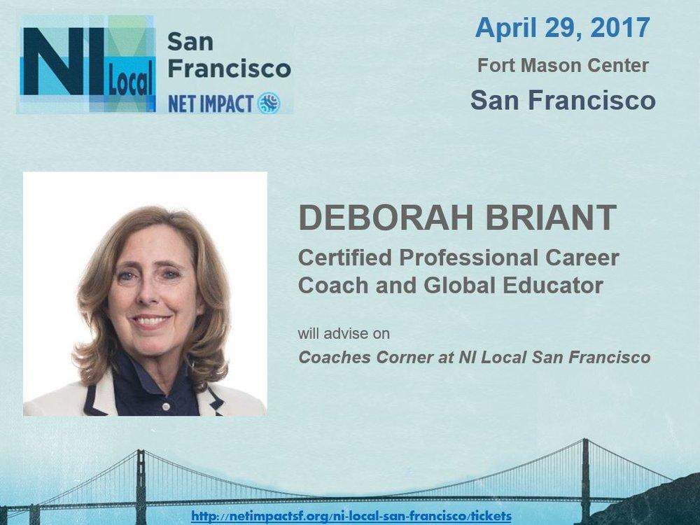 Deborah Briant_NI Local.JPG