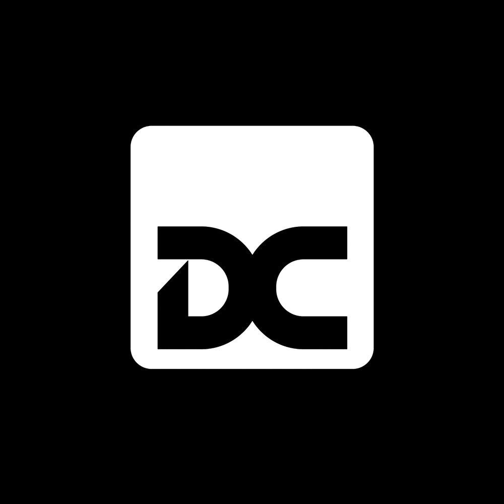 DCC.jpg
