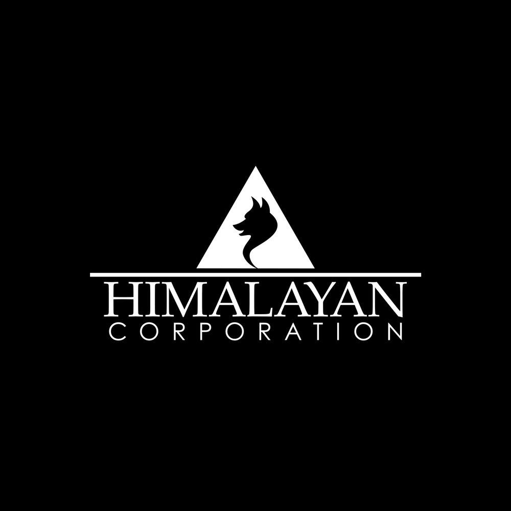 Himalayan.jpg