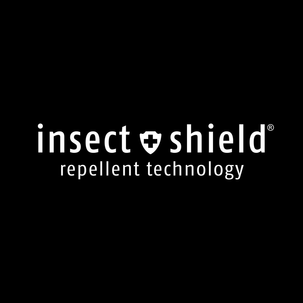 InsectShield.jpg