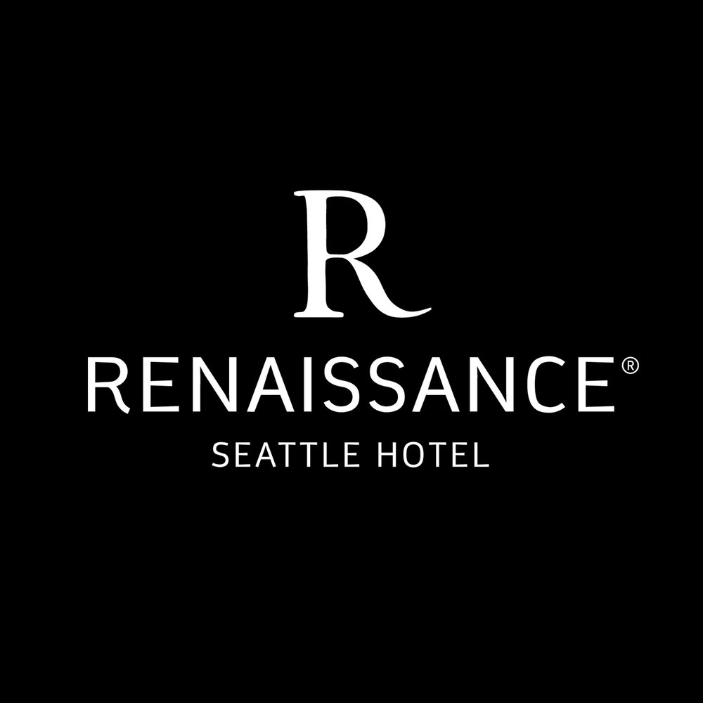 RenaissanceSeattleHotel.jpg