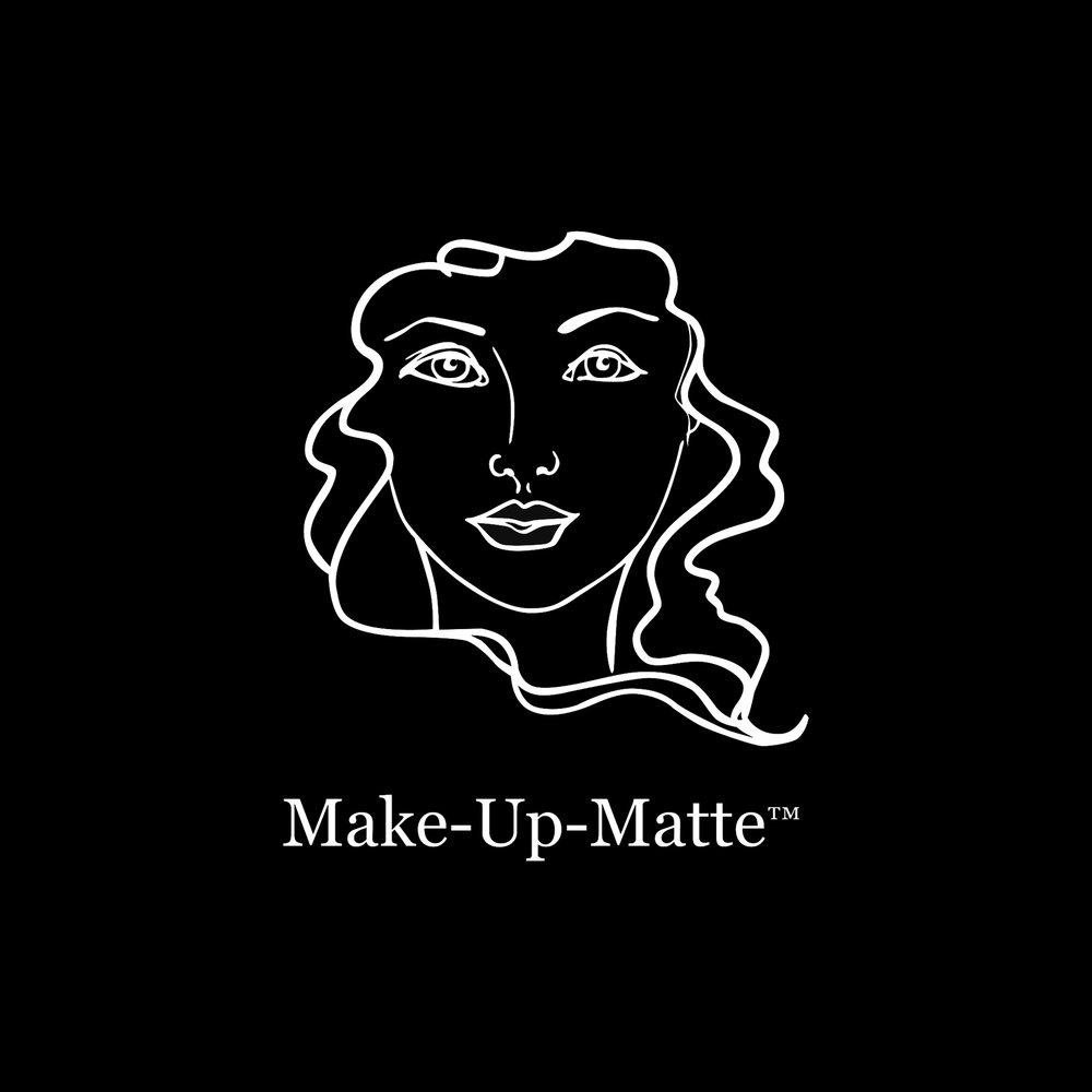 Make-Up-Matte.jpg