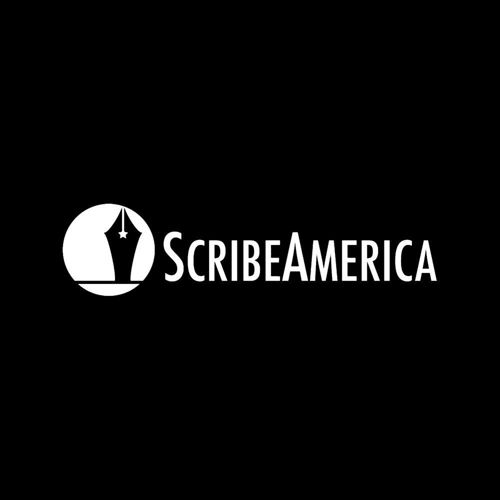 ScribeAmerica.jpg