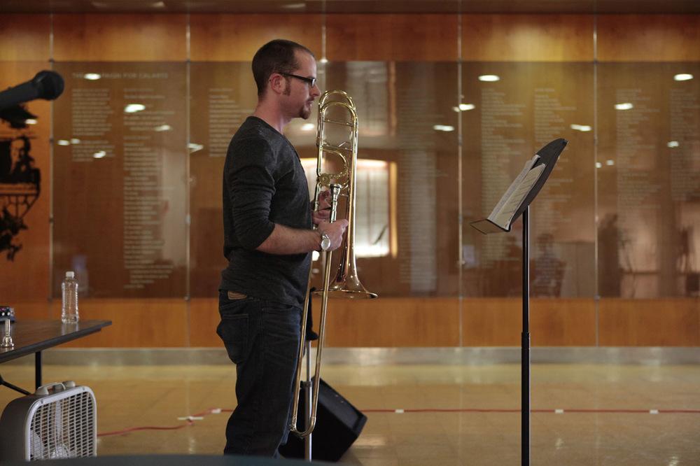 adam-w-trombone-0699.jpg
