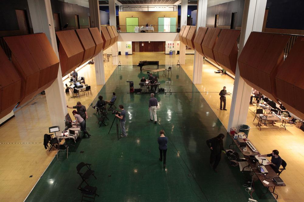 main-gallery-overlook-0639.jpg