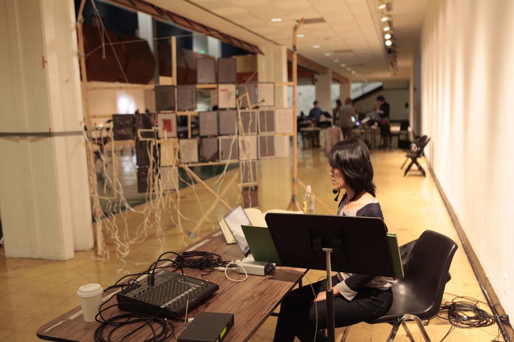 nina-w-art-exhibit-0758.jpg
