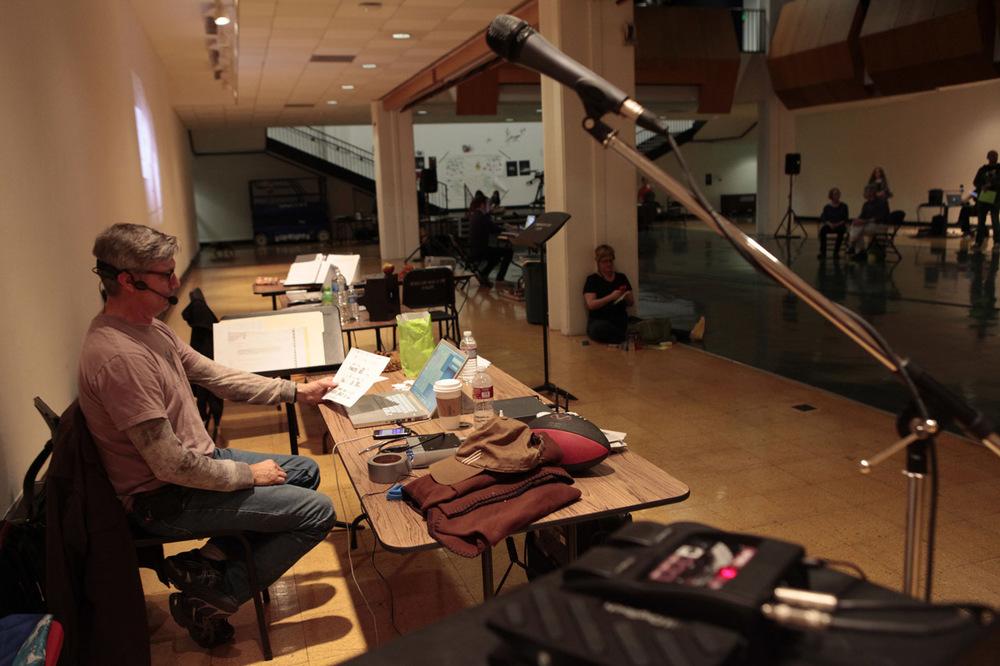 paul-side-view-0867.jpg