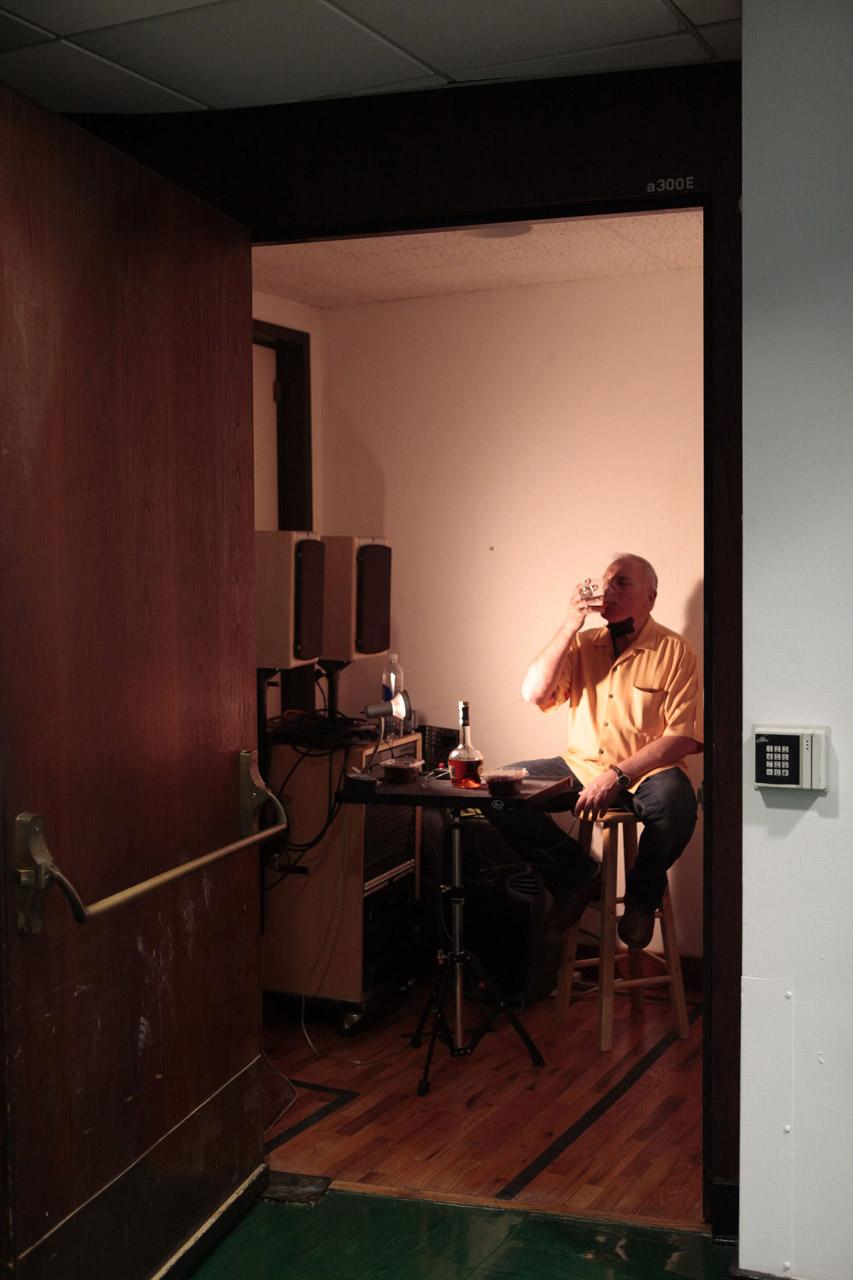 richard-in-closet-0536.jpg