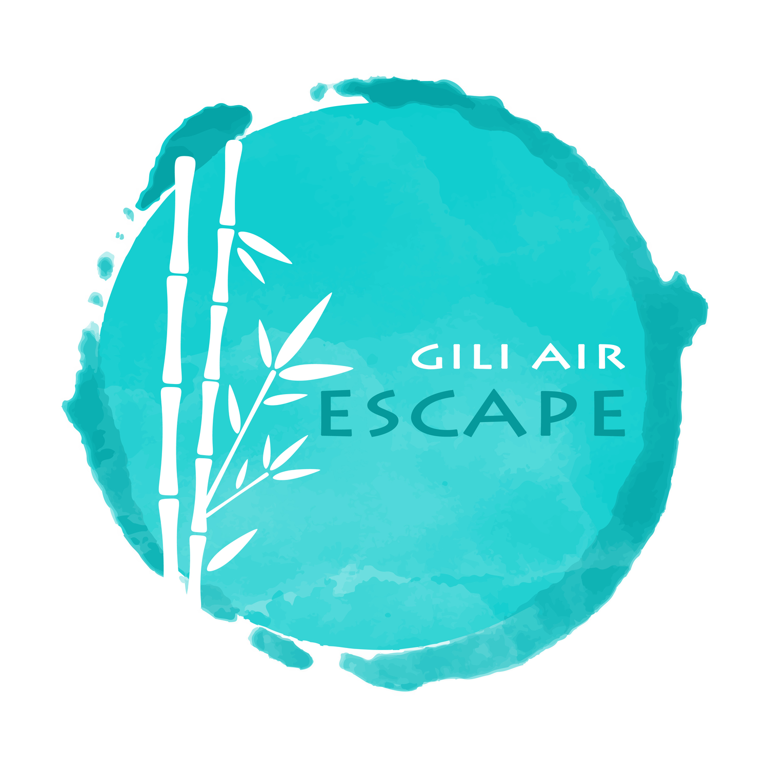 Gili Air Escape