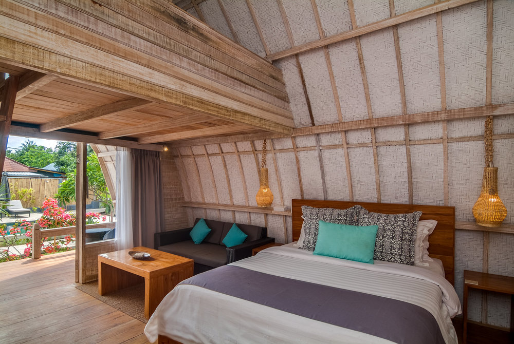 Gili Air Escape new Bungalows 19.jpg