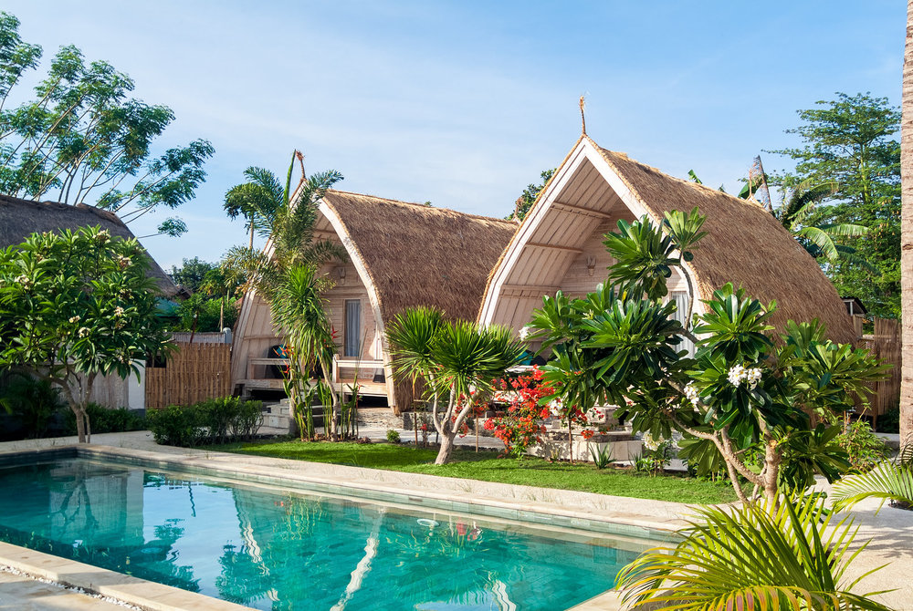 Gili Air Escape new Bungalows 04.jpg