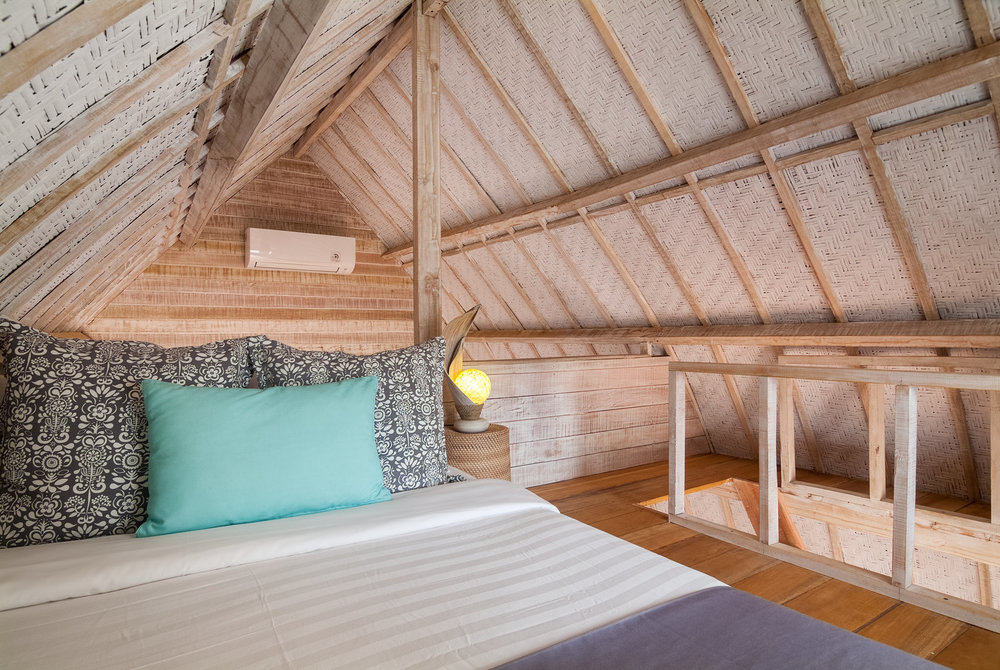 Gili Air Escape new Bungalows 23.jpg