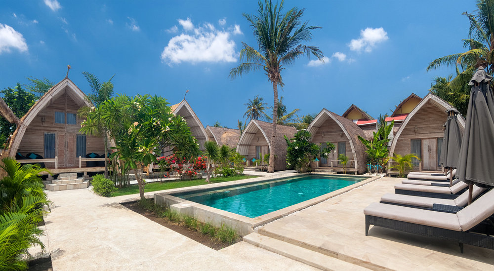 Gili Air Escape new Bungalows 30.jpg