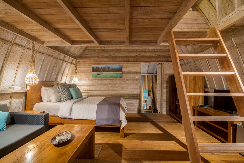 Gili Air Escape new Bungalows 46.jpg
