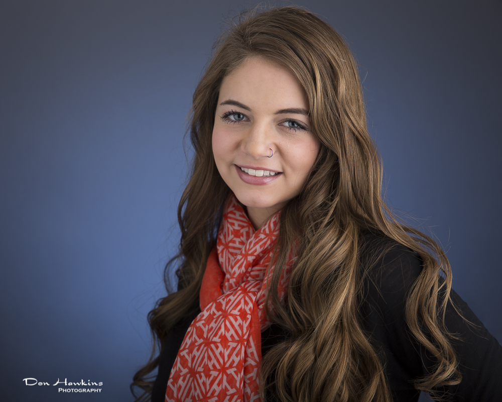 tcs_headshot_day-7964-Edit.JPG