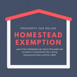 Alpharetta-Property-Tax-Relief.png