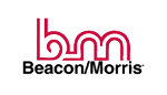 logo_beacon-morris.png