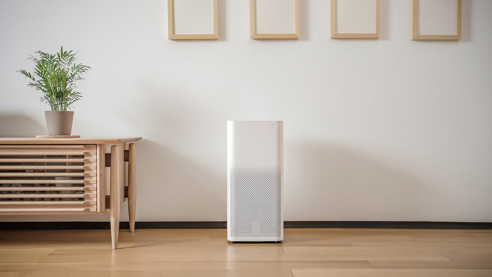 xiaomi-mi-air-purifier-2.jpg