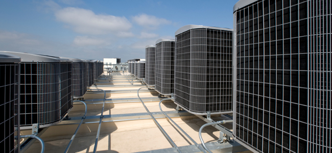 Commercial-HVAC-in-Camden-County.jpg