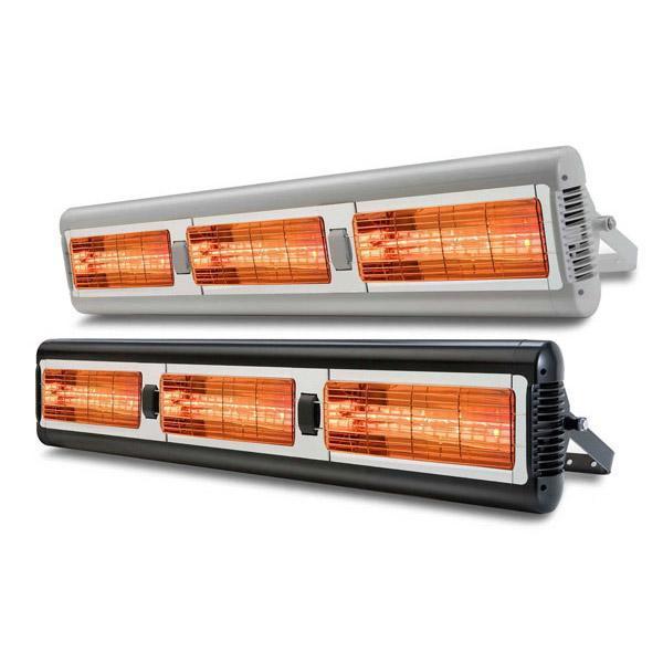 infrared heater.jpg