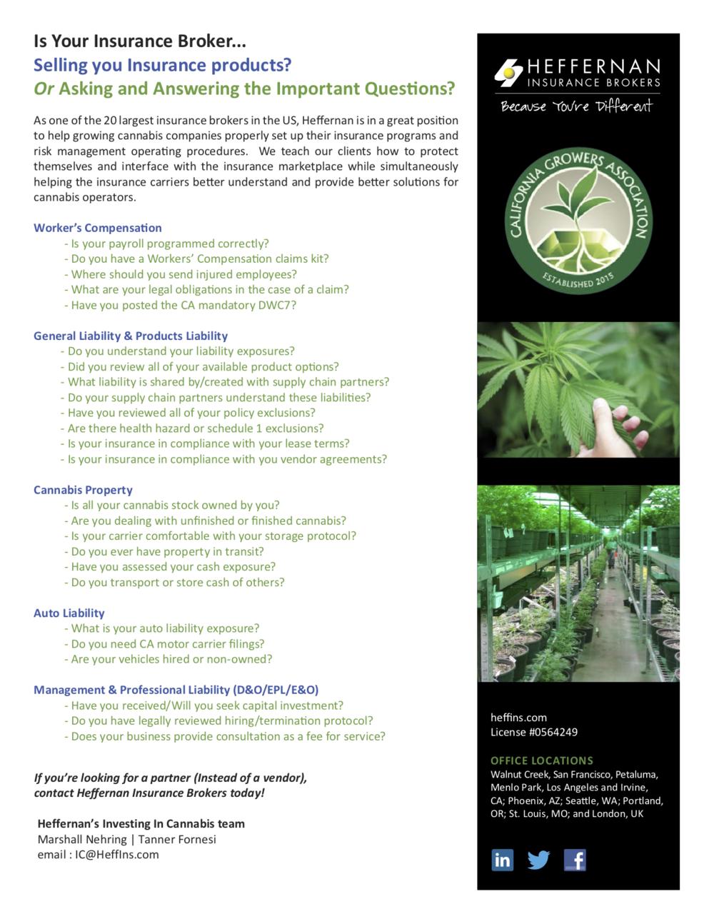 HIB_Cannabis 1 Pager_V4.5.png