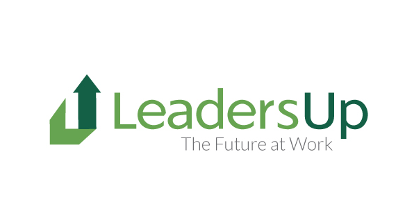 LeadersUp Logo with Tag.png