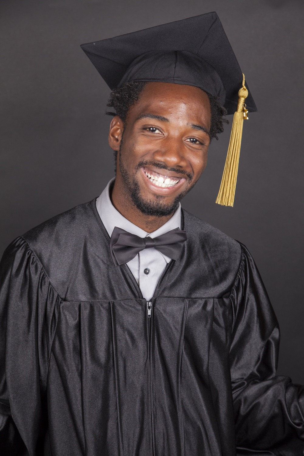 03_2016_Cap&Gown_(photo_credit_Christina_Simons).jpg