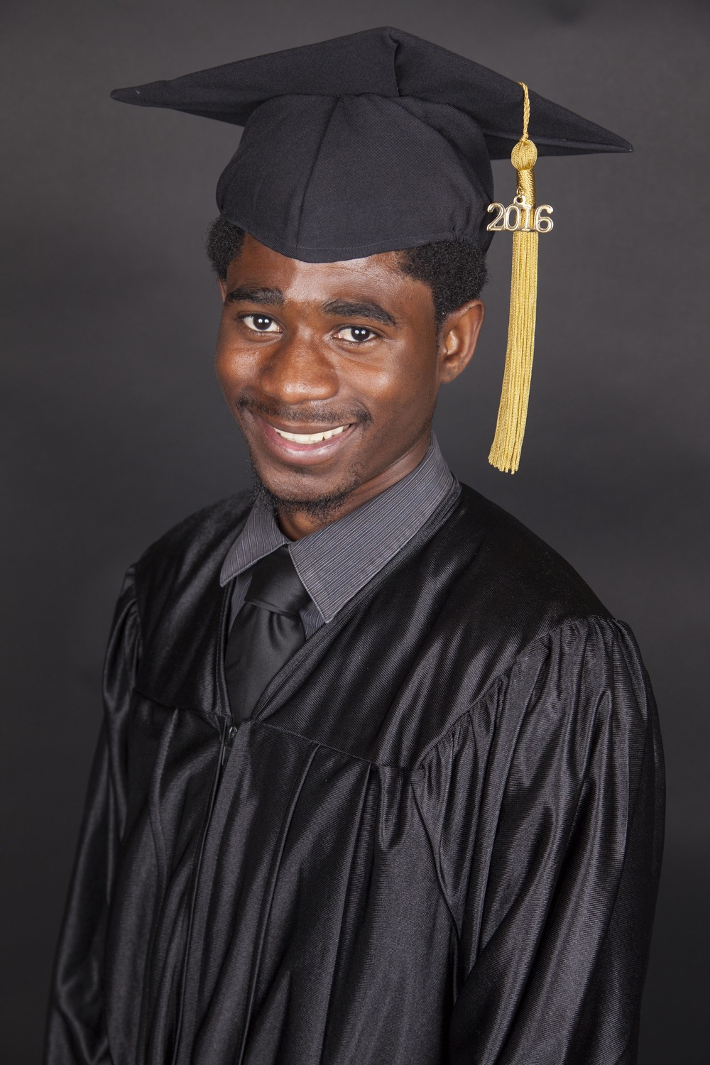 08_2016_Cap&Gown_(photo_credit_Christina_Simons).jpg