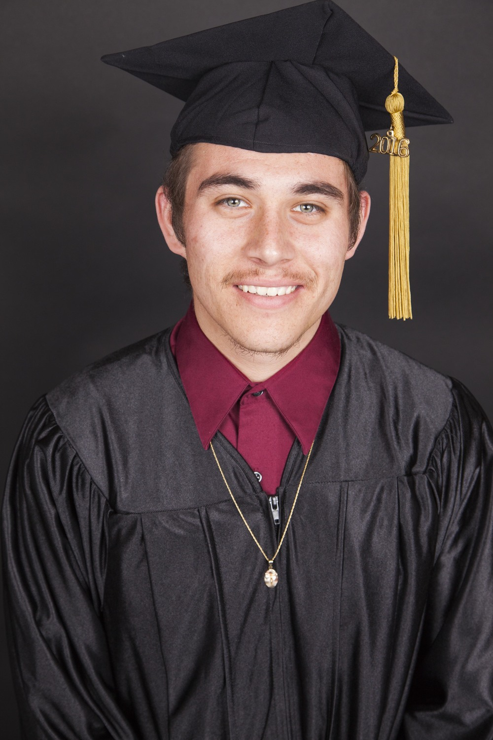09_2016_Cap&Gown_(photo_credit_Christina_Simons).jpg