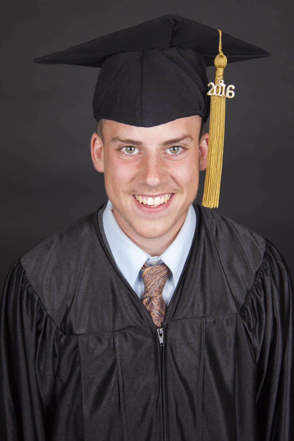 16_2016_Cap&Gown_(photo_credit_Christina_Simons).jpg