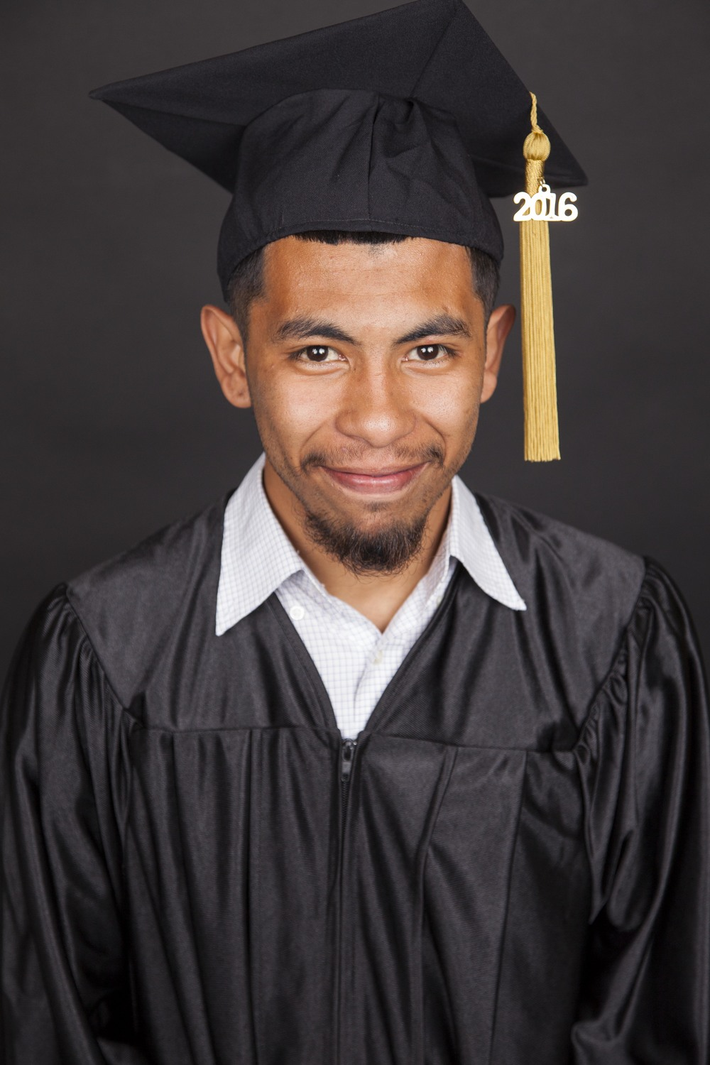19_2016_Cap&Gown_(photo_credit_Christina_Simons).jpg