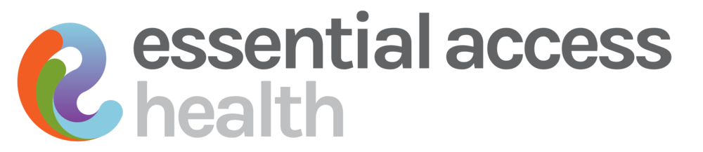 Essential Access Health Logo.png