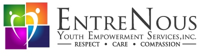 EntreNous Youth Empowerment Services